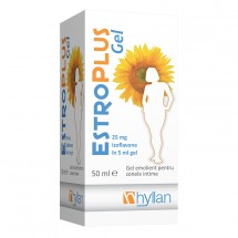 EstroPlus gel, 50 ml
