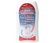 Foramen 2in1 pasta de dinti gel 100ml- 307