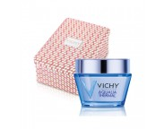 Vichy - Trusa Tenul Ideal 2016 Aqualia Thermal Riche 50ml
