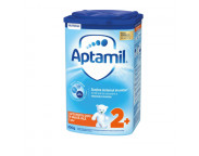 Aptamil Junior 2+ 800g