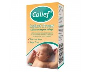 Colief picaturi x 7ml