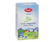 TOPFER Kinder organic follow-on milk, 500 g