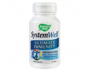 Secom SystemWell Ultimate Immunity, 30 tablete