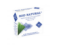 SOD Natural 5ml x 10 fiole